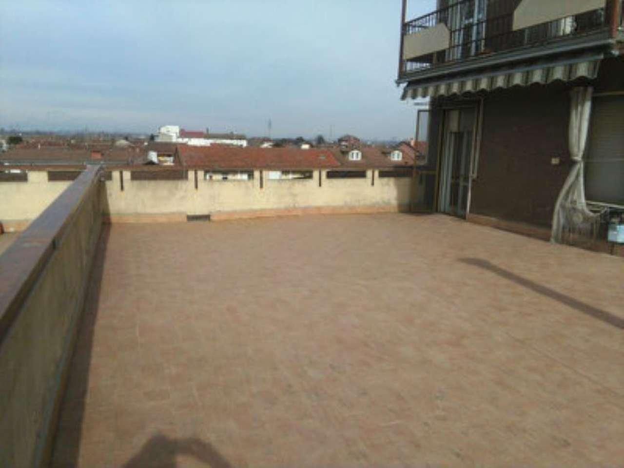 Appartamento in vendita a Candia Lomellina, 3 locali, prezzo € 49.000 | Cambio Casa.it