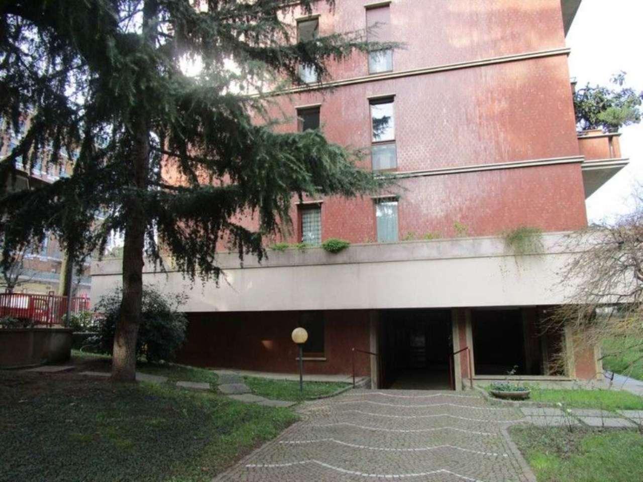 Monza Affitto UFFICIO Immagine 3