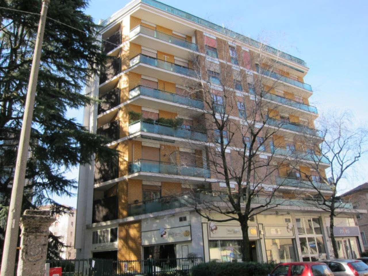Monza Vendita APPARTAMENTO Immagine 4