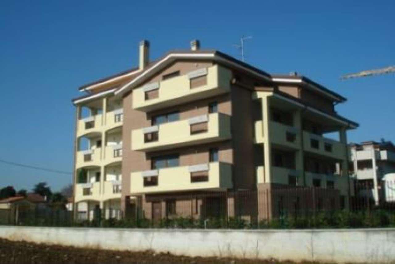 Box / Garage in vendita a Lissone, 9999 locali, prezzo € 12.000 | Cambio Casa.it