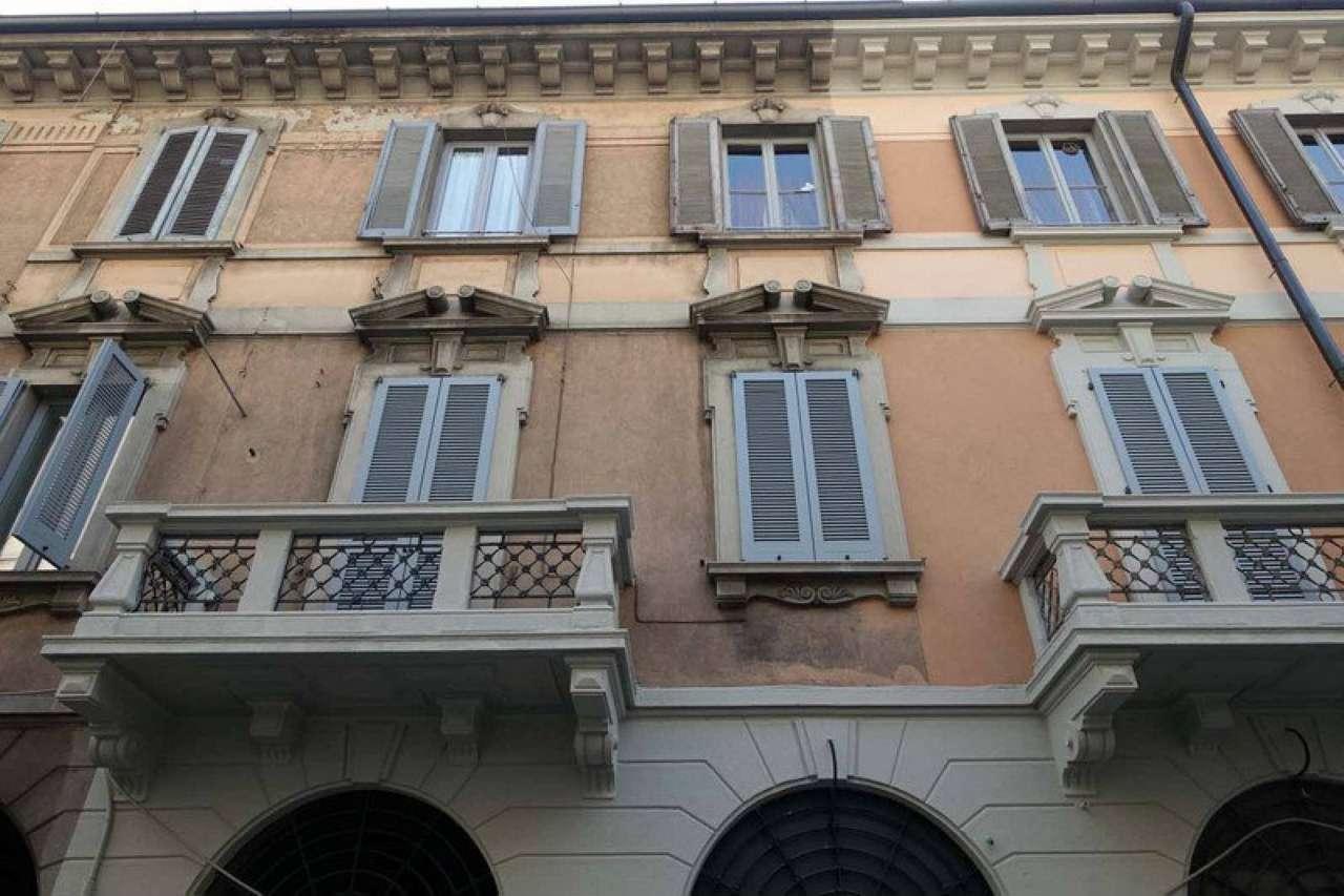 VENDITE Rustici e Case Monza 4310266