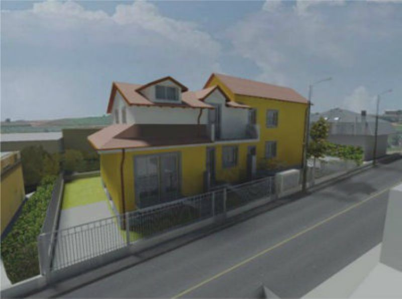 Box / Garage in vendita a Monza, 9999 locali, zona Zona: 5 . San Carlo, San Giuseppe, San Rocco, prezzo € 40.000 | Cambio Casa.it
