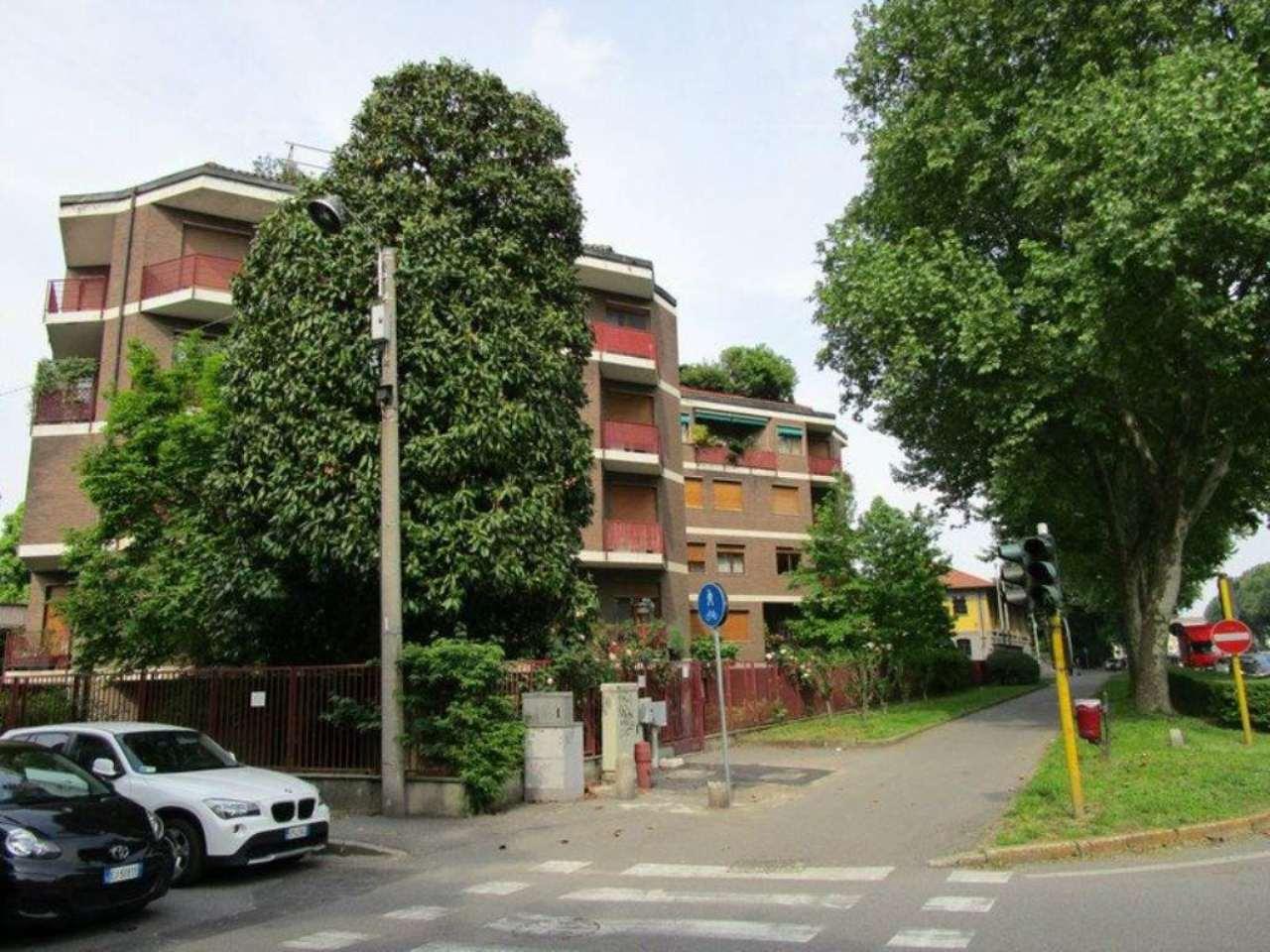Monza Affitto UFFICIO Immagine 4