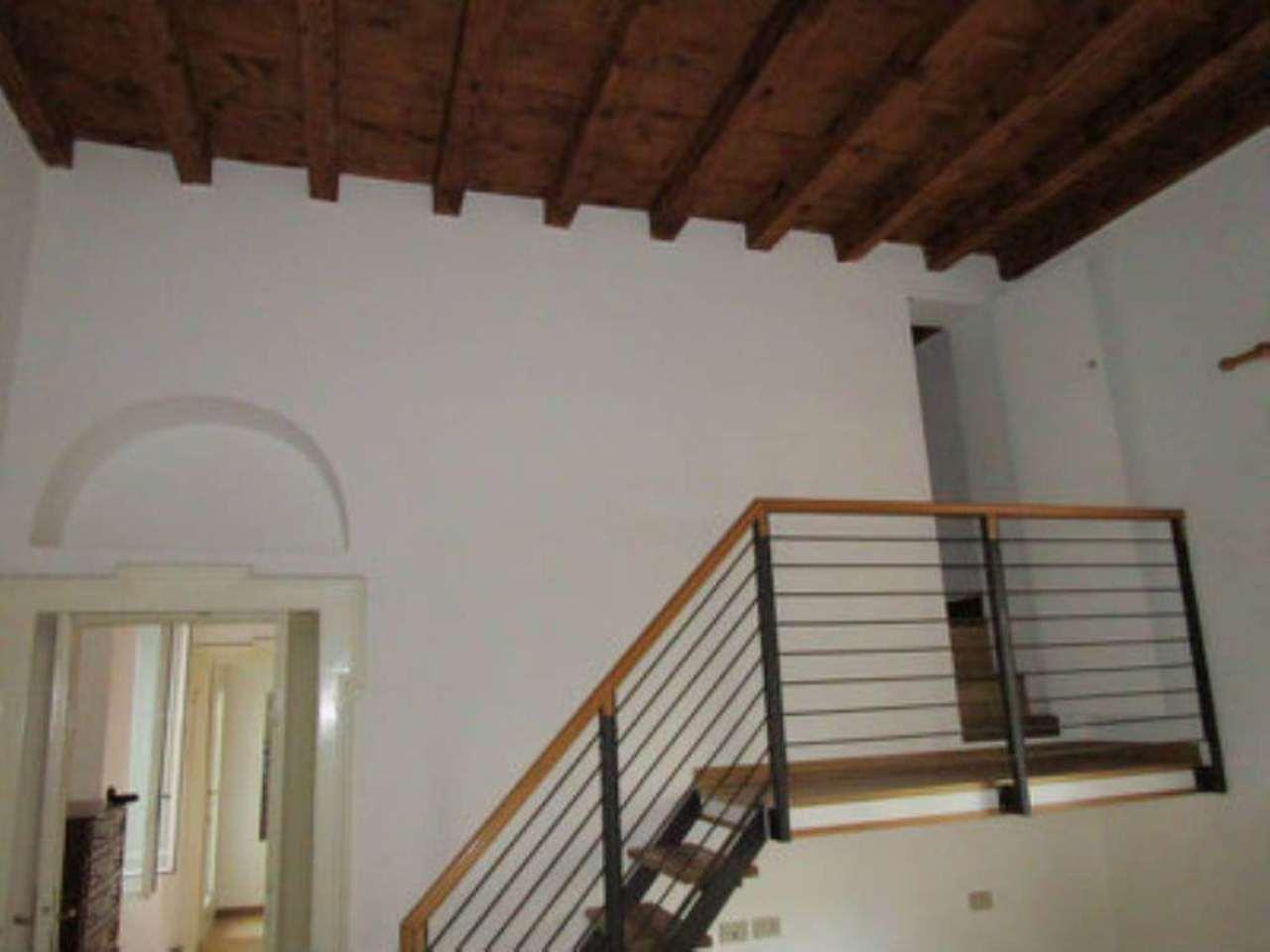 Bilocale Monza Via Moriggia 8