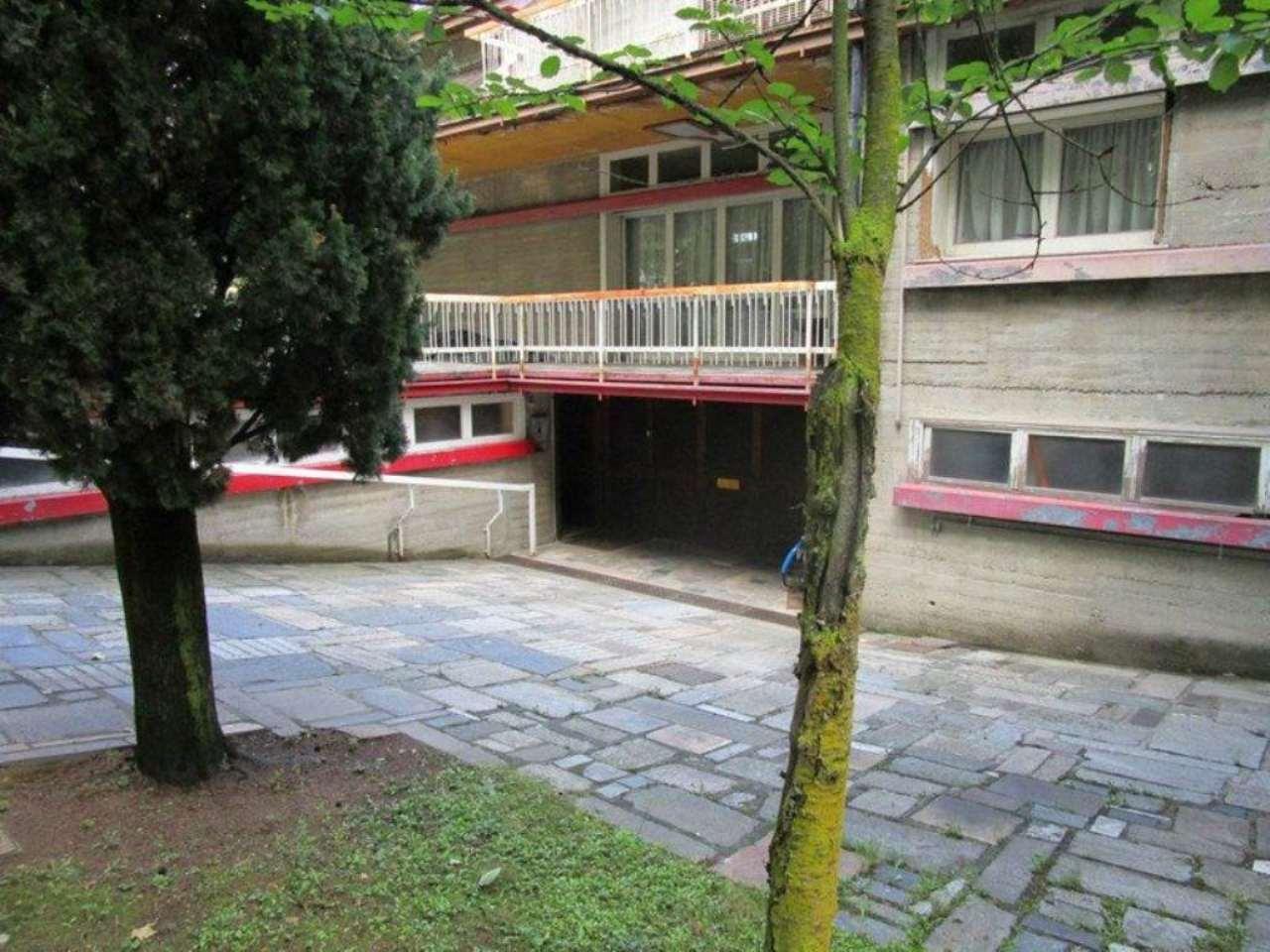 Ufficio / Studio in vendita a Lissone, 3 locali, prezzo € 95.000   Cambio Casa.it