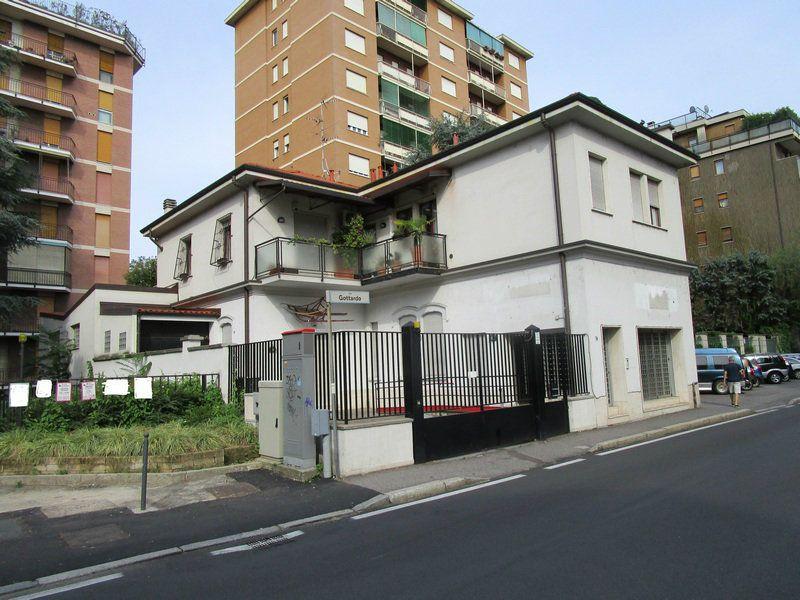 Soluzione Indipendente in vendita a Monza, 9999 locali, zona Zona: 7 . San Biagio, Cazzaniga, prezzo € 1.100.000 | Cambio Casa.it