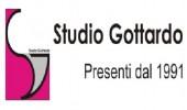 Studio Gottardo di Mamoli Massimo e C.