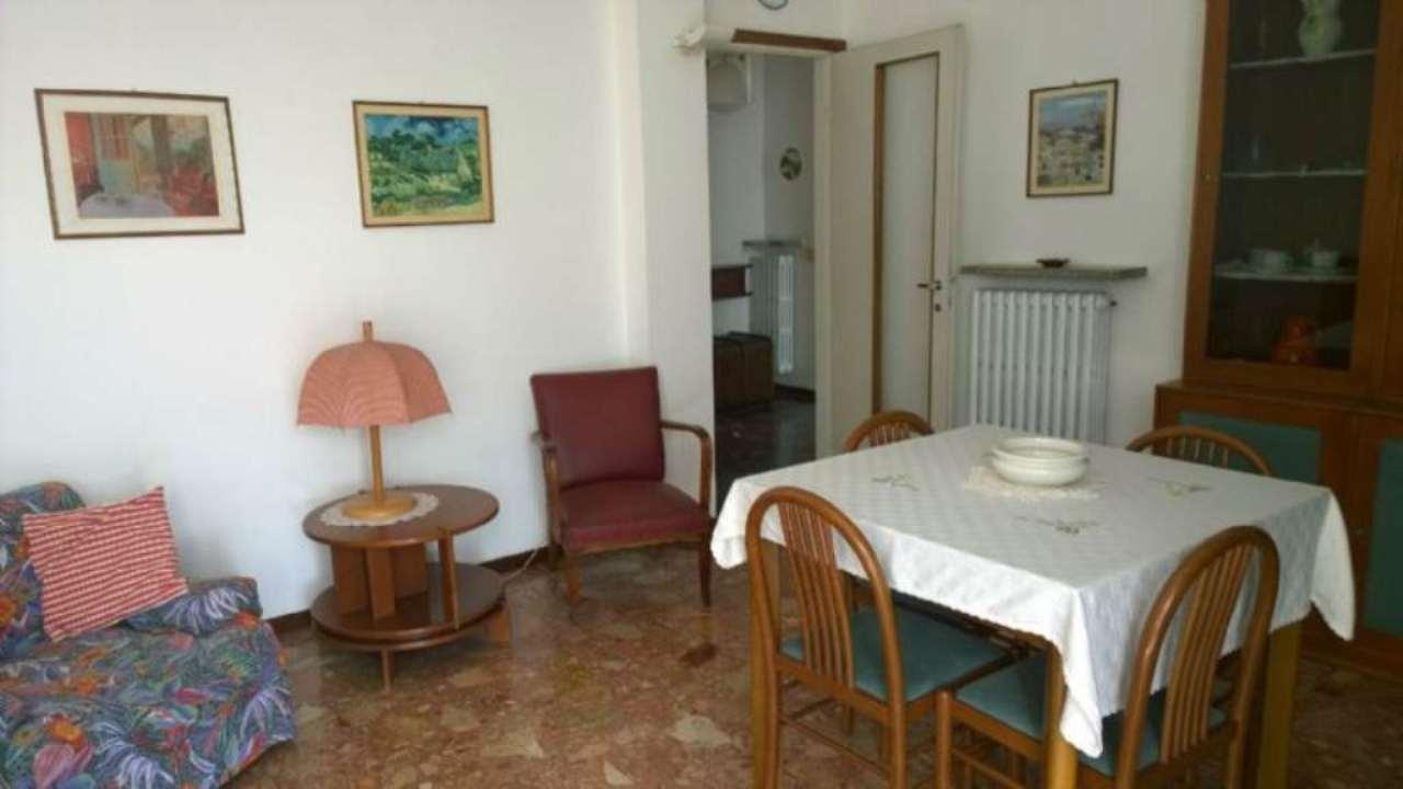 Bilocale Bresso Via Via Veneto 3