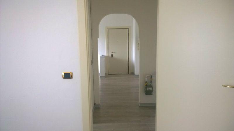 Bilocale Cinisello Balsamo Via Matteotti 9