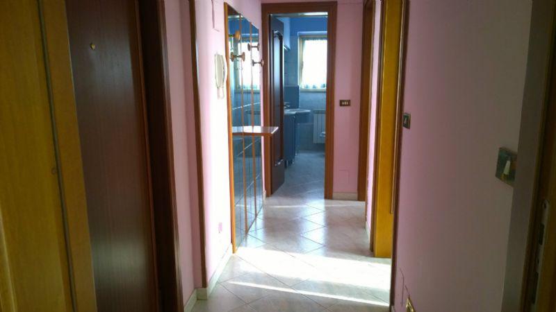 Bilocale Cologno Monzese Corso Corso Roma 3