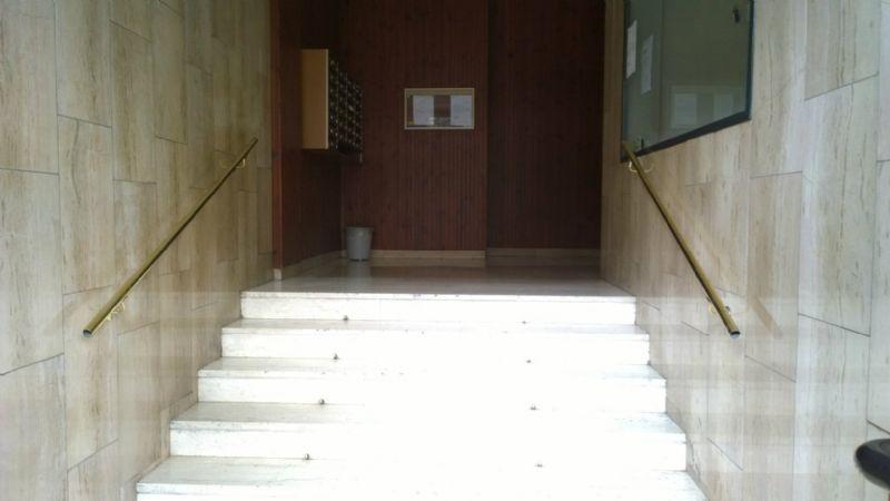 Bilocale Cologno Monzese Corso Corso Roma 13