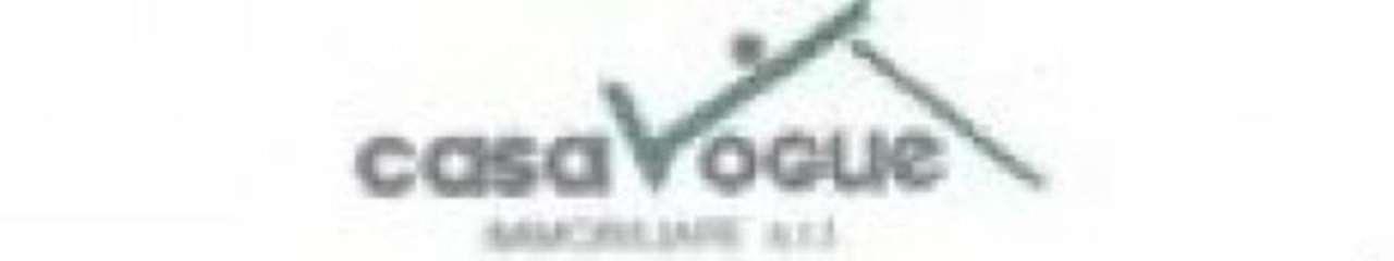 Vendita  bilocale Monterotondo Viale Via Al Commercio 1 555744