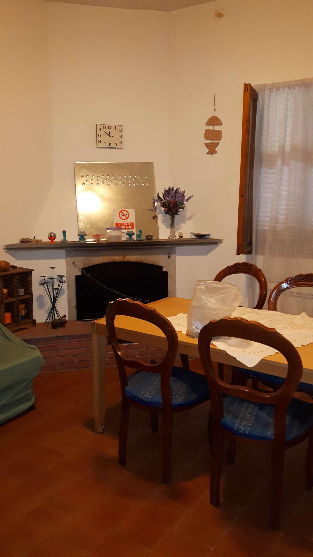 Soluzione Indipendente in affitto a Roma, 5 locali, zona Zona: 27 . Aurelio - Boccea, prezzo € 1.500 | CambioCasa.it