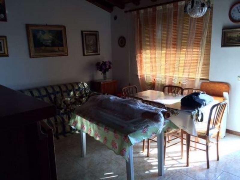Bilocale Soiano del Lago Via Brescia 3