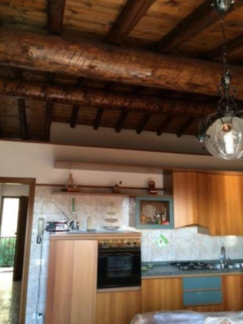 Bilocale Soiano del Lago Via Brescia 4