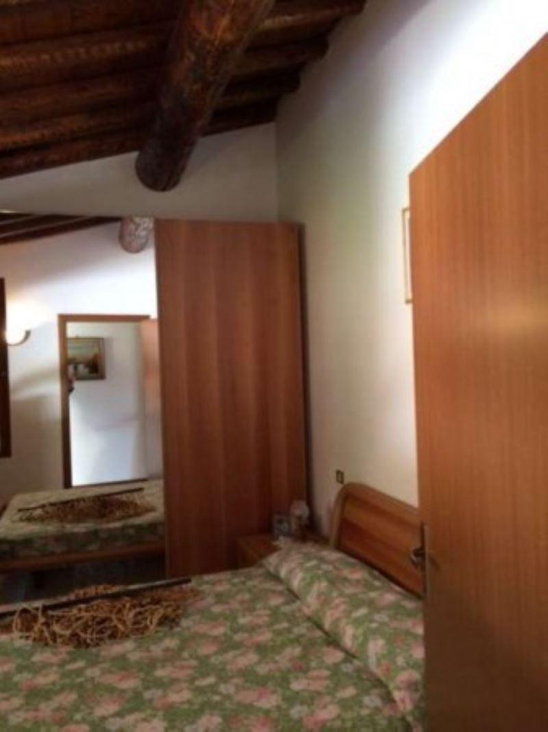 Bilocale Soiano del Lago Via Brescia 6