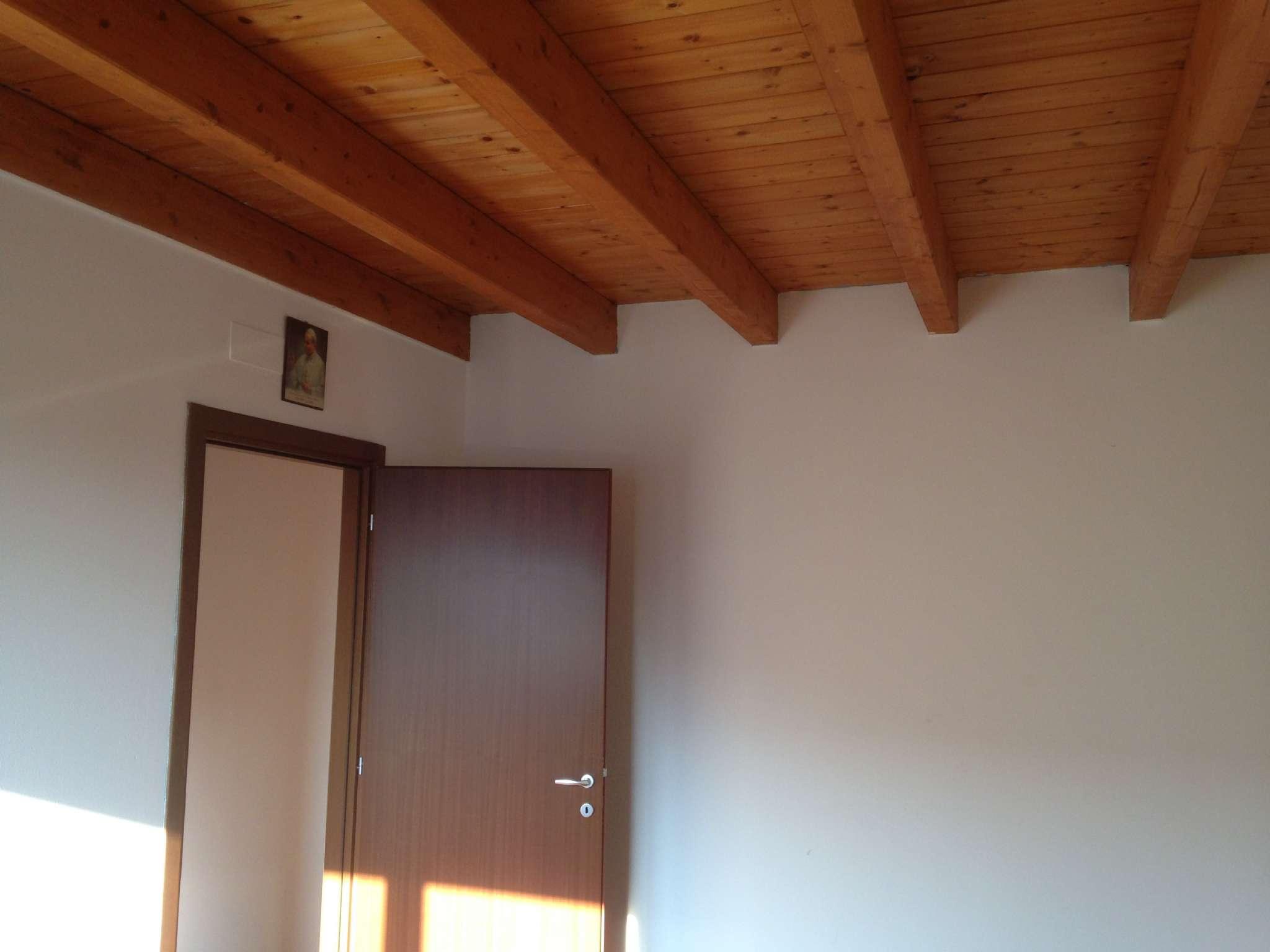Bilocale Cormano Via Cadorna 6