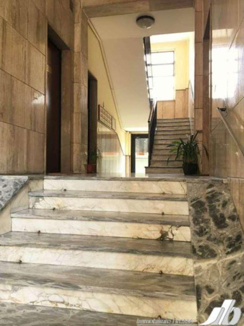 Bilocale Bresso Via Edmondo De Amicis 7