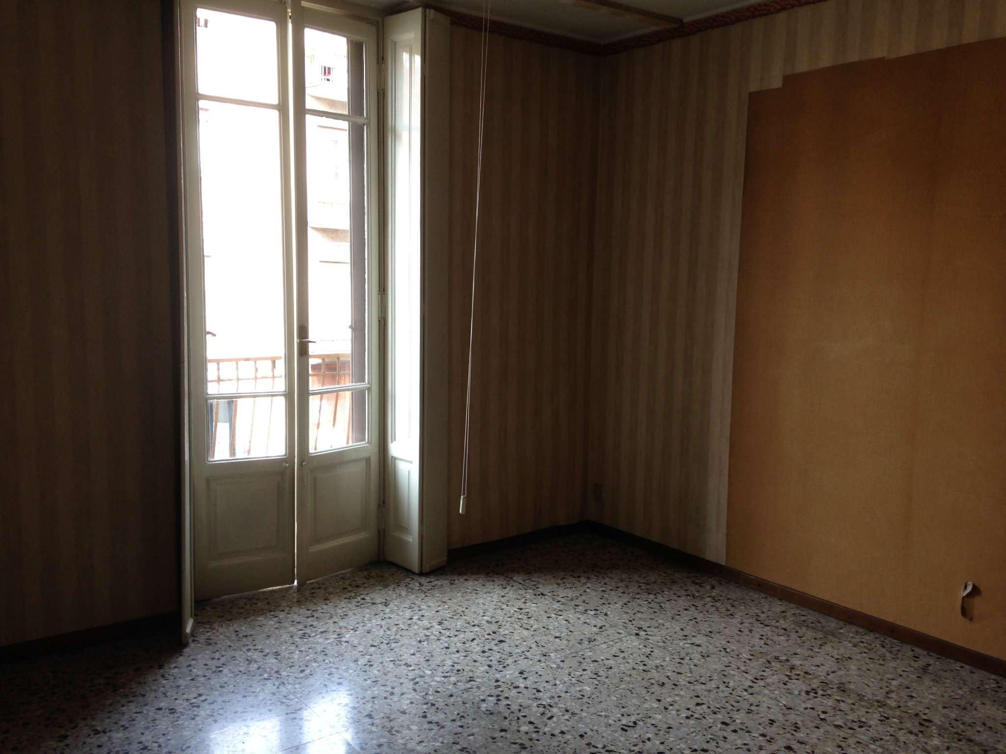 Bilocale Bresso Via Vittorio Veneto 3