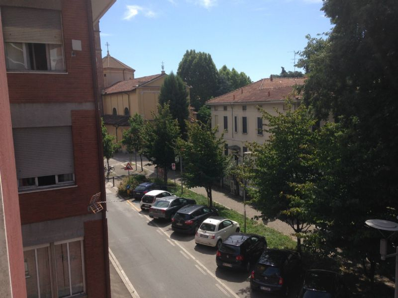 Bilocale Bresso Via Isimbardi 11