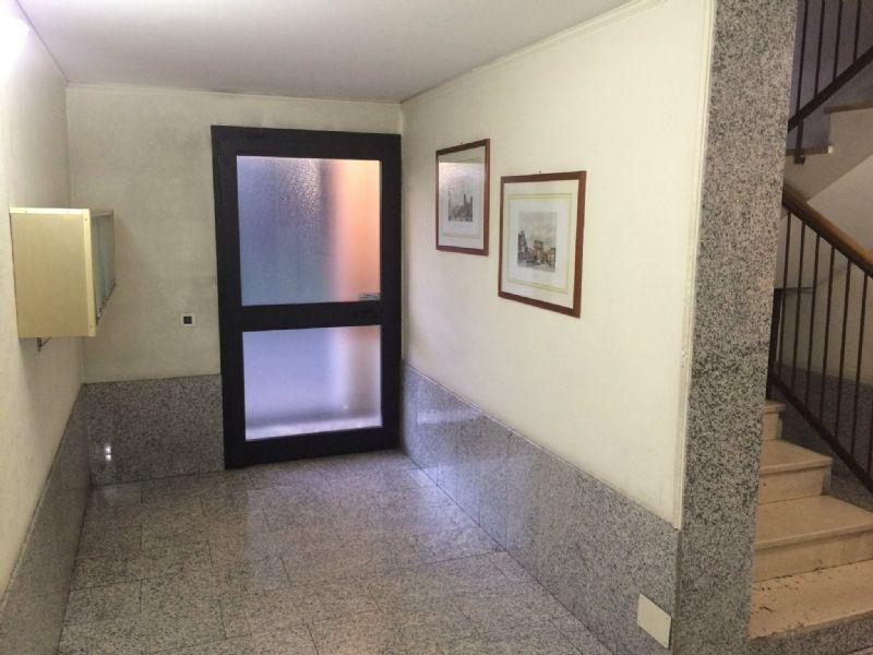 Bilocale Bresso Via Edmondo De Amicis 11