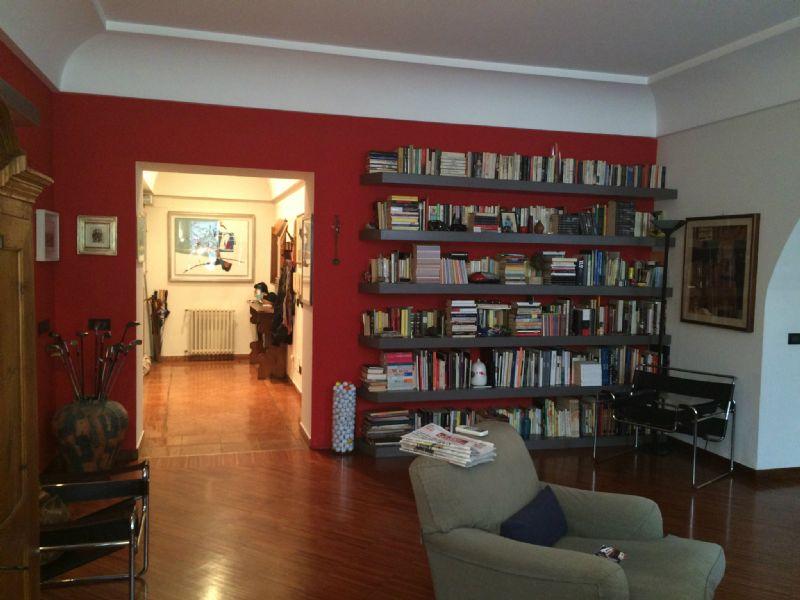 Bilocale Milano Via Enrico Pestalozzi 5