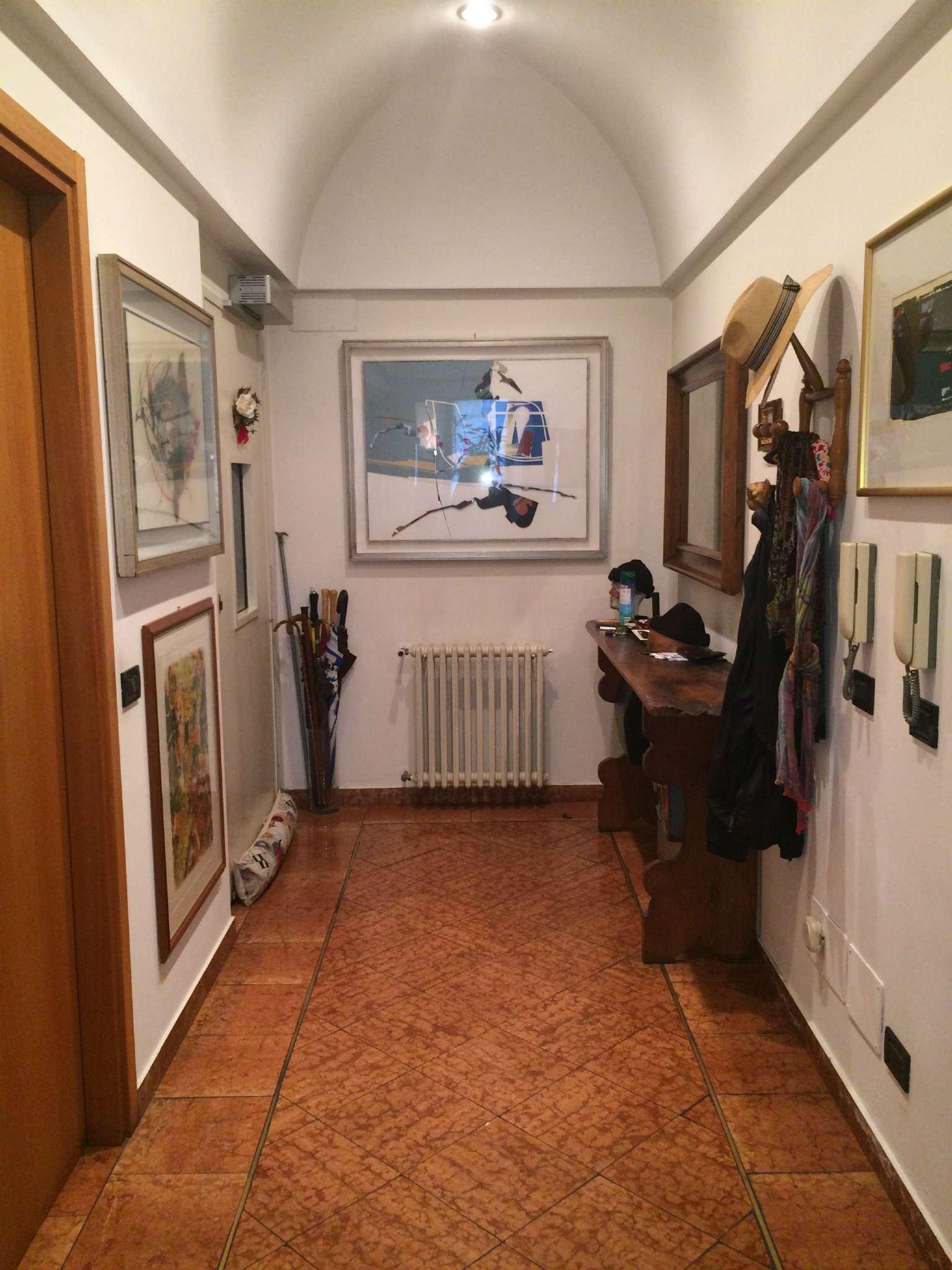 Bilocale Milano Via Enrico Pestalozzi 6