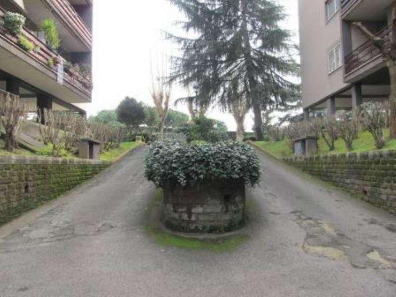 Box garage roma vendita zona 12 cinecitt don bosco - Immobile non soggetto all obbligo di certificazione energetica ...