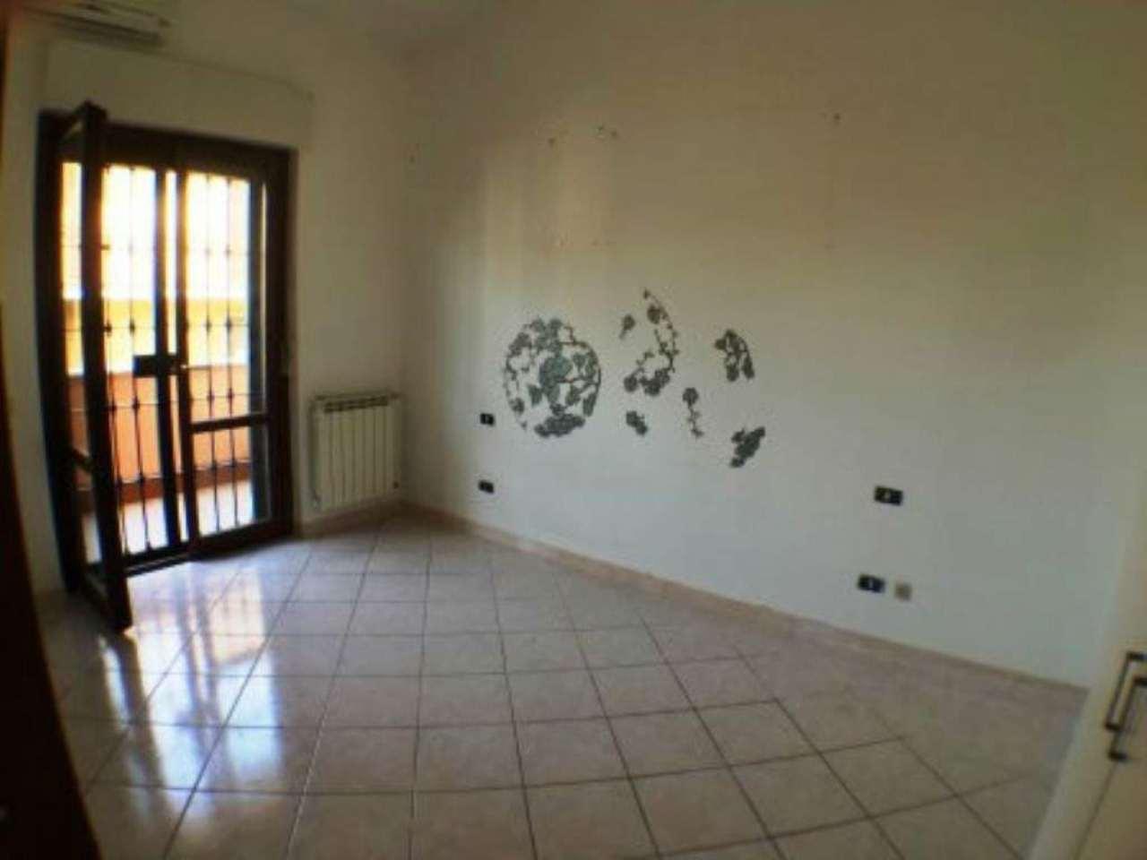 Bilocale Ciampino Via Morosina 9