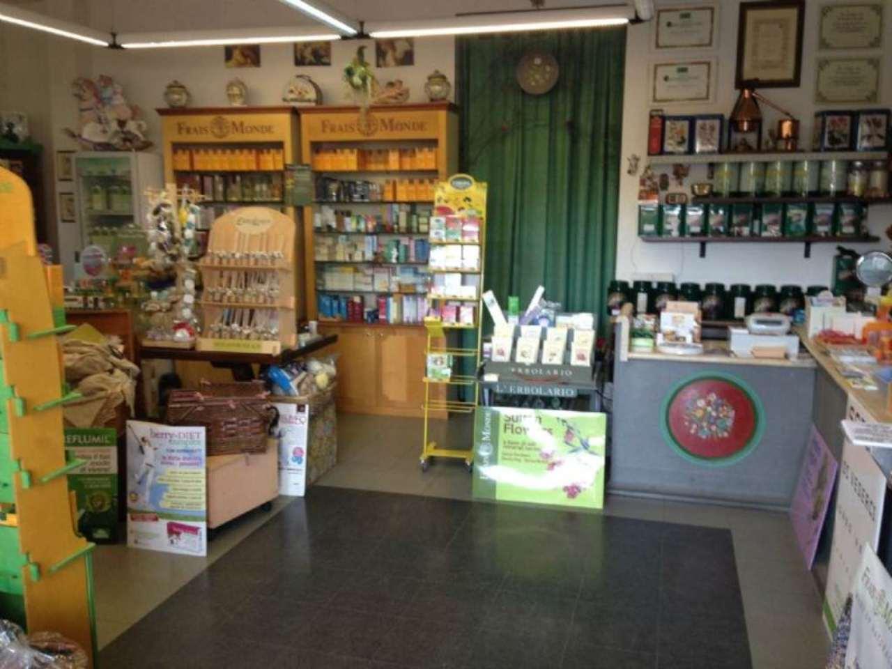 Negozio / Locale in vendita a Ciampino, 1 locali, prezzo € 135.000 | Cambio Casa.it