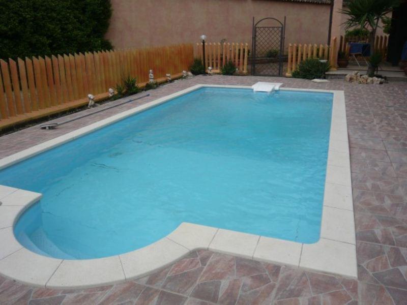 Villa in vendita a Capena, 9999 locali, prezzo € 350.000   Cambiocasa.it
