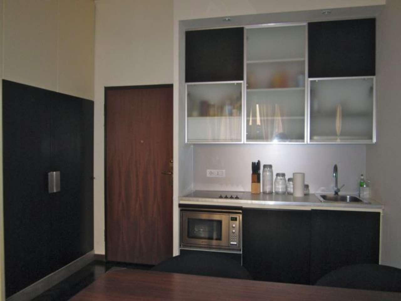 Appartamento in Vendita a Milano: 2 locali, 55 mq - Foto 5