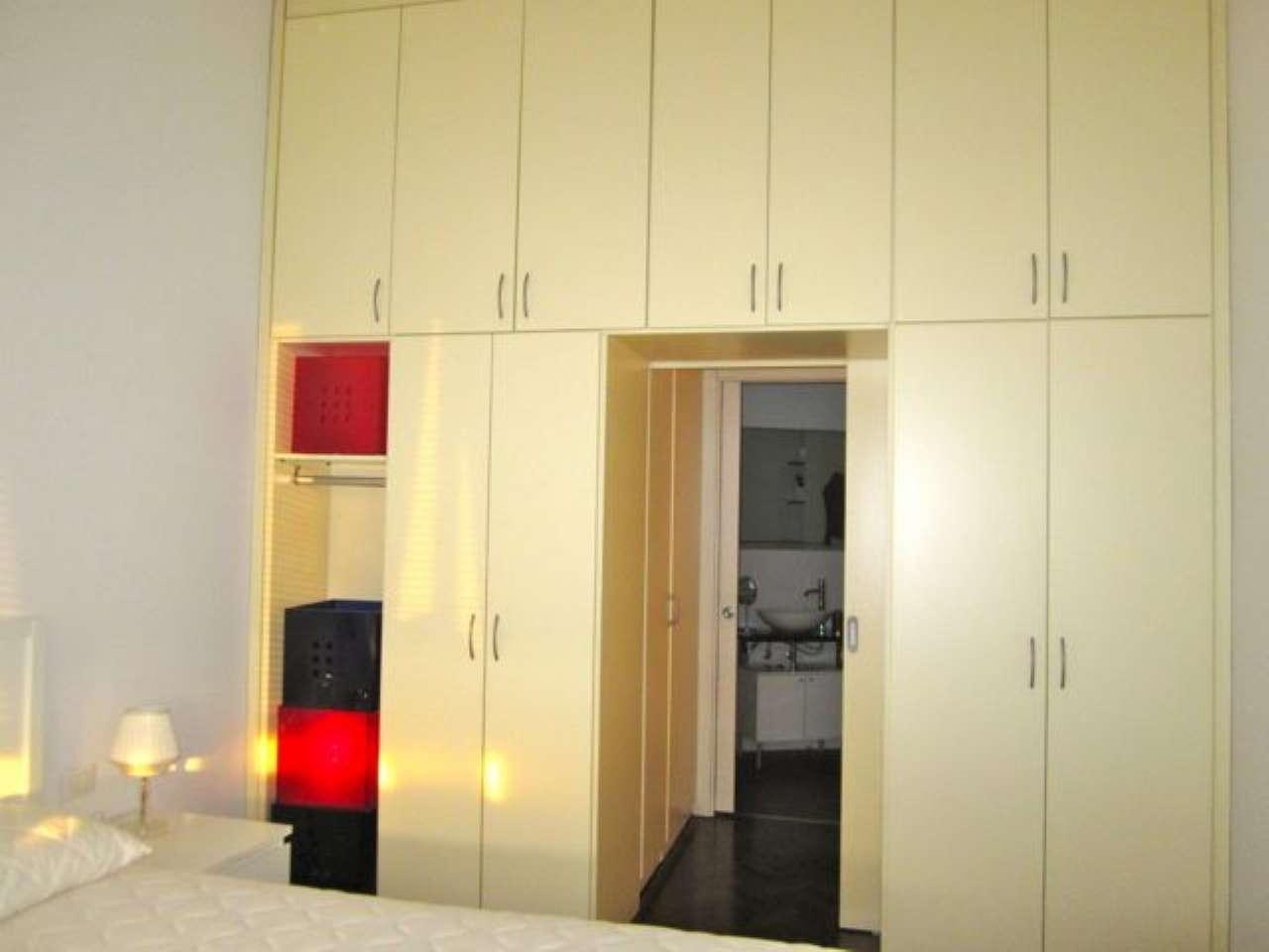 Appartamento in Vendita a Milano: 2 locali, 55 mq - Foto 6