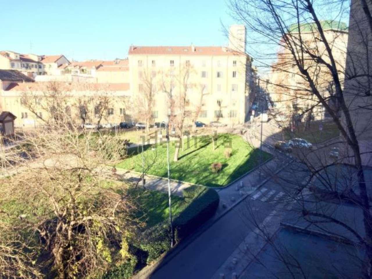 Appartamento in Vendita a Milano: 2 locali, 55 mq - Foto 3