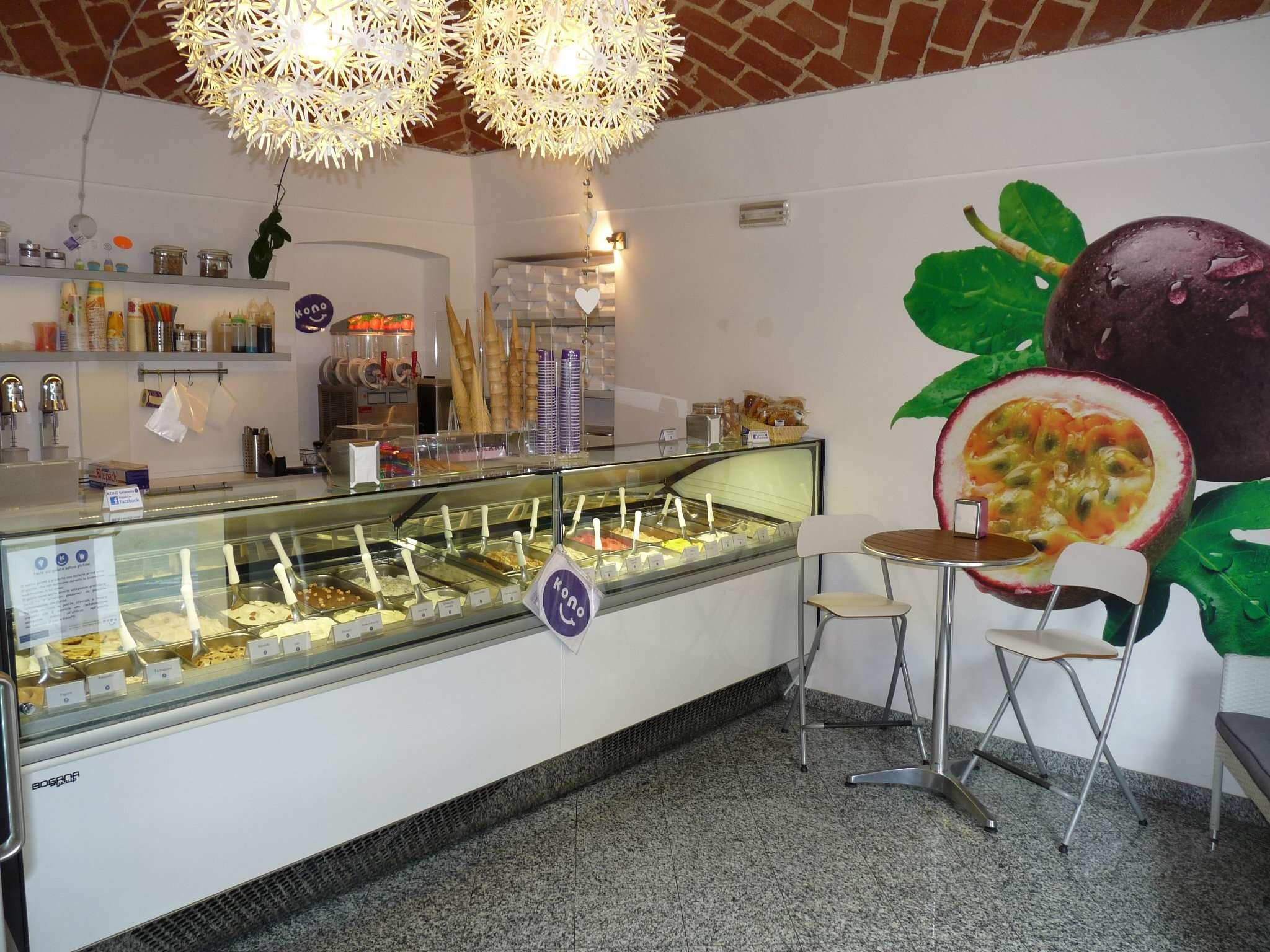 Attività / Licenza in vendita a Acqui Terme, 9999 locali, prezzo € 120.000 | Cambio Casa.it