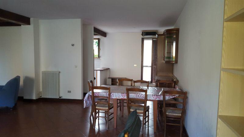 Torino Affitto VILLETTA Immagine 3