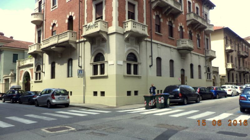 Torino Affitto UFFICIO Immagine 4