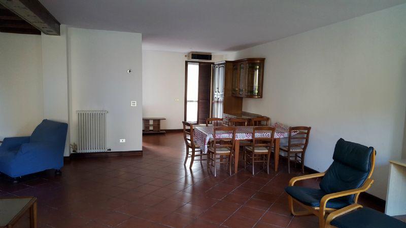 Torino Affitto VILLETTA Immagine 1
