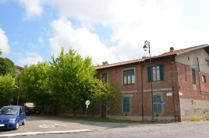 Soluzione Indipendente in vendita a Foglizzo, 6 locali, prezzo € 349.000 | Cambio Casa.it