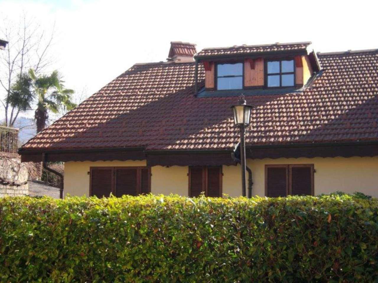 Villa in affitto a Torino, 5 locali, zona Zona: 5 . Collina, Precollina, Crimea, Borgo Po, Granmadre, Madonna del Pilone, prezzo € 900 | Cambio Casa.it