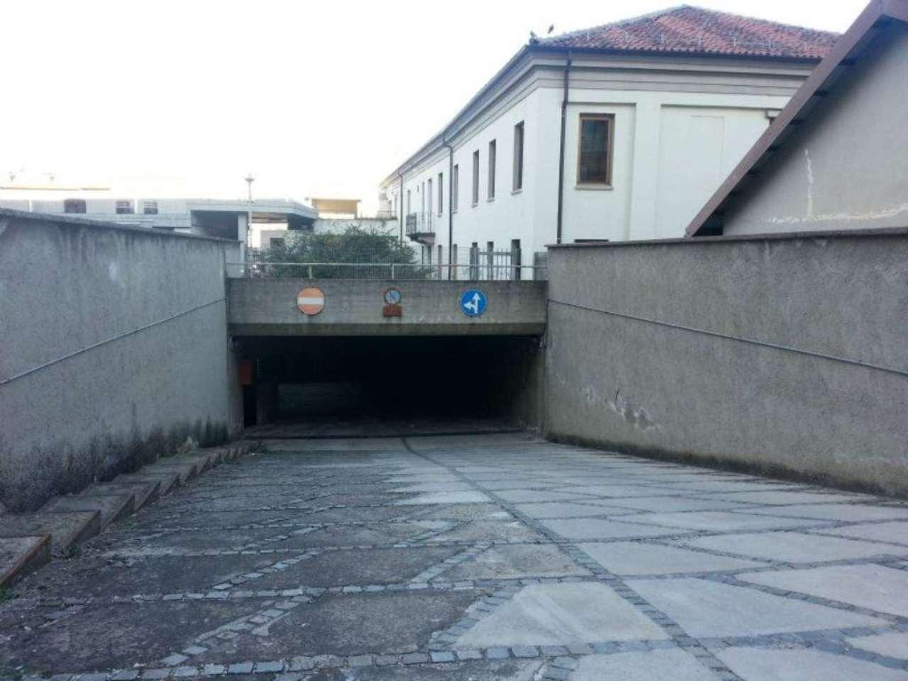 Box / Garage in vendita a Rivoli, 1 locali, prezzo € 14.000 | Cambio Casa.it