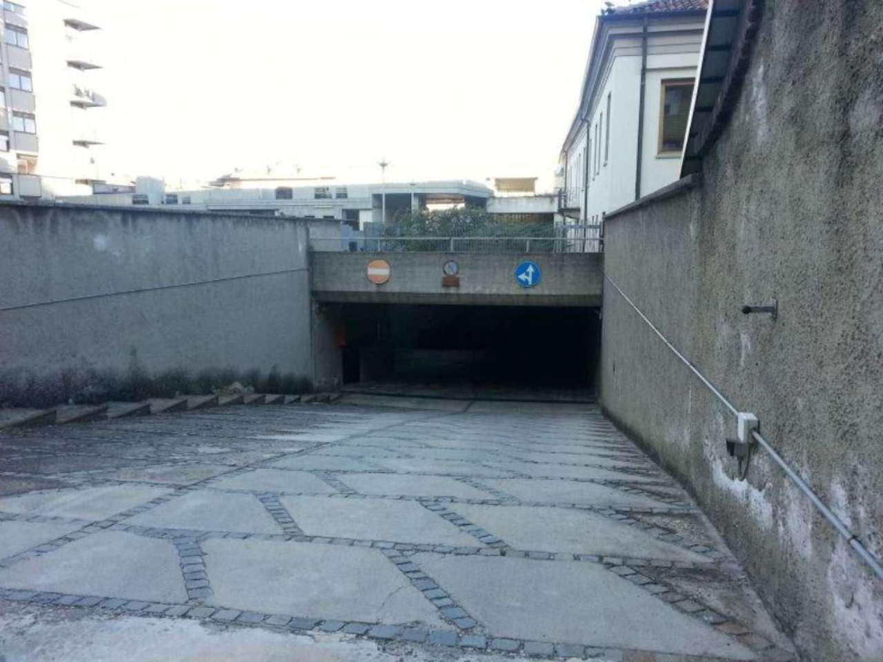 Box / Garage in vendita a Rivoli, 1 locali, prezzo € 15.000 | Cambio Casa.it