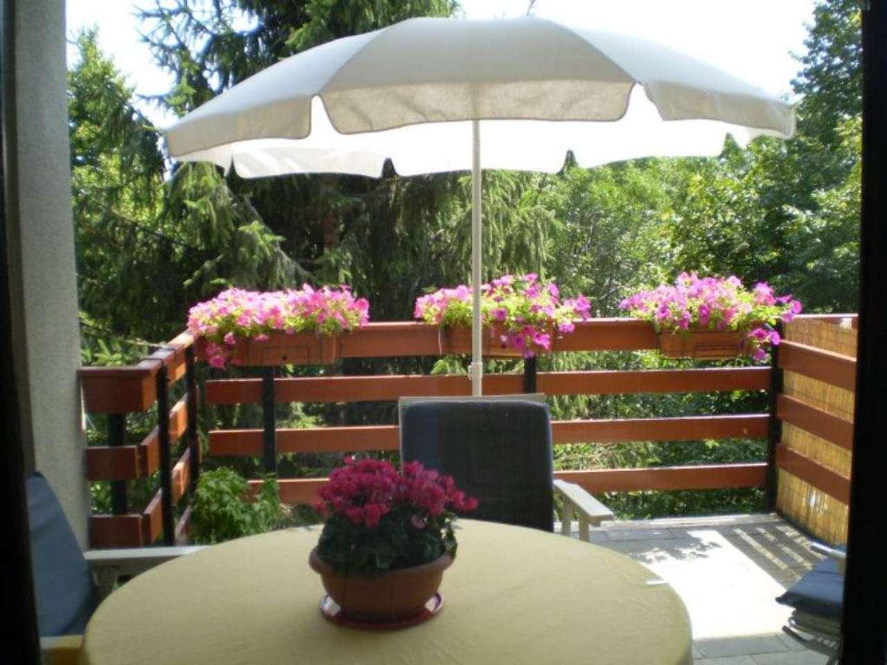 Appartamento in vendita a Coazze, 4 locali, prezzo € 92.000 | CambioCasa.it