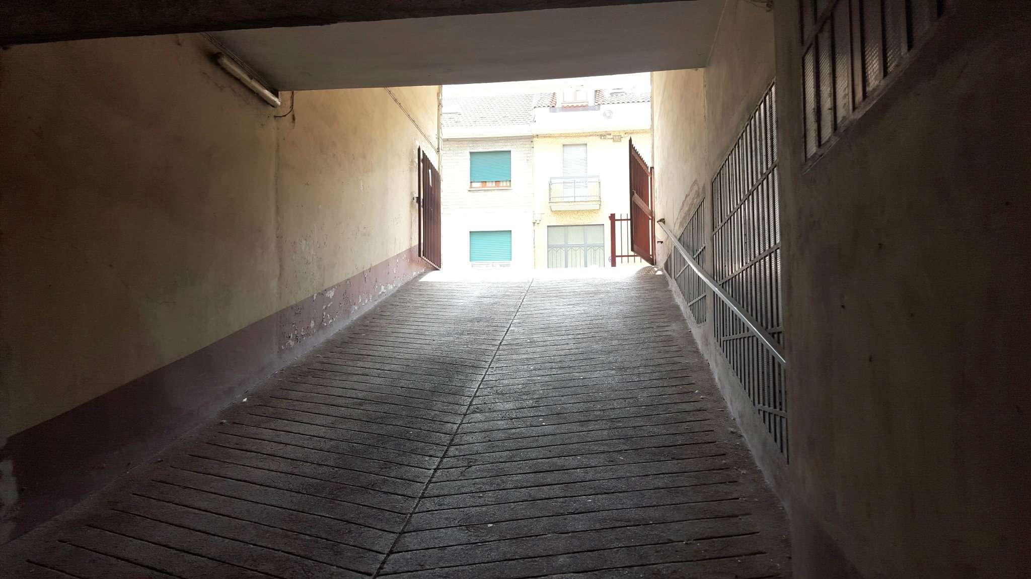 Torino Vendita BOX Immagine 4