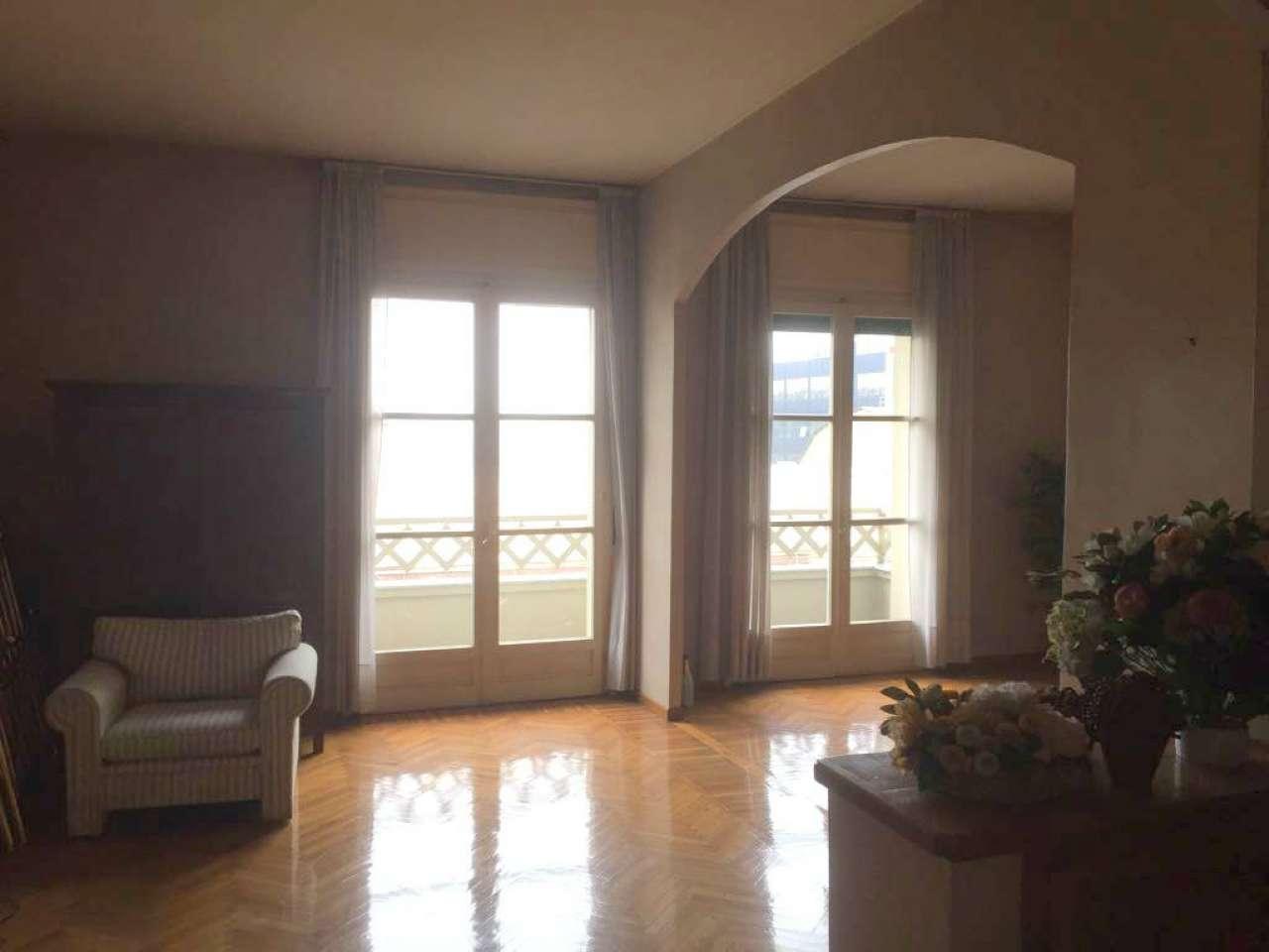 Disegno Idea appartamento 2 camere da letto torino massima qualità foto : Appartamento in Vendita Zona Mirafiori via Cimabue 8 Torino