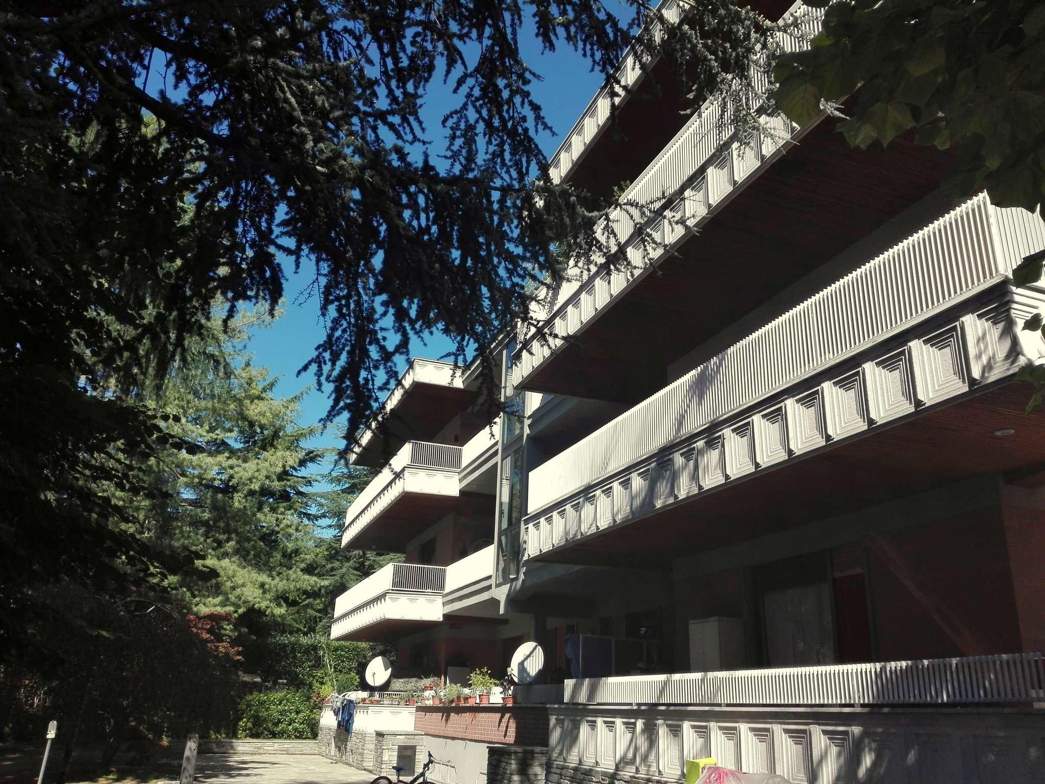 Appartamento in affitto strada Turriglie 13 Chieri