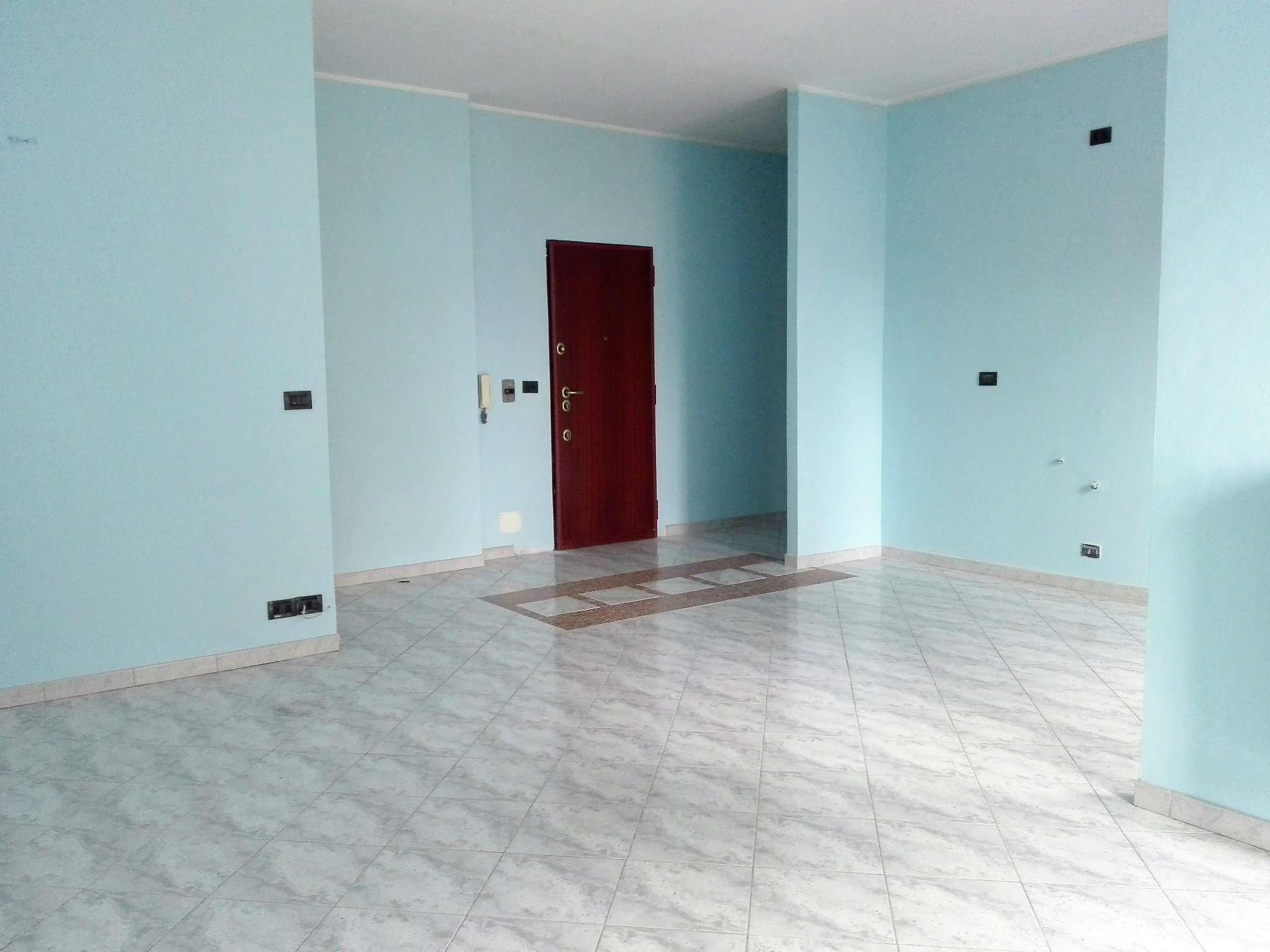 Appartamento in vendita via Achille Grandi 6 Chieri