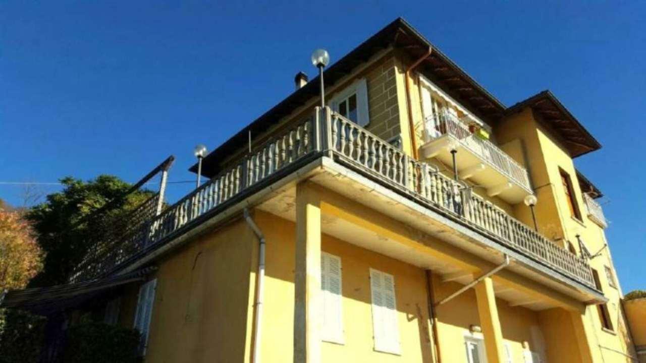 Appartamento in vendita Zona Precollina, Collina - strada Comunale Superga 298 Torino