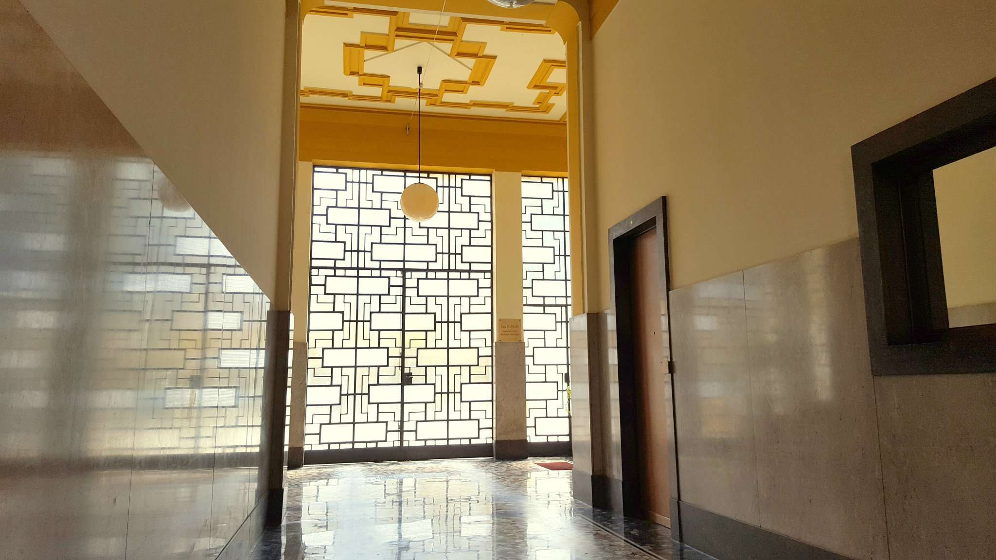 Appartamento in vendita Zona Cit Turin, San Donato, Campidoglio - via Amedeo Peyron 45 Torino