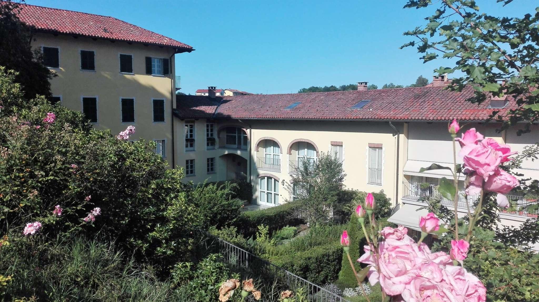 Appartamento in vendita strada Turriglie 10 Chieri